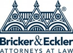 Bricker&Eckler Logo