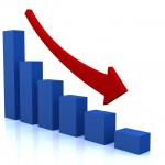 Business_Decline_Diagram_With__3862342