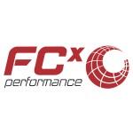 FCX LOGO_RGB-01