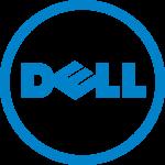 Logo-Dell
