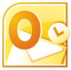 Office-2010-Outlook-Icon