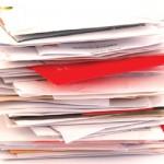 paper-invoices