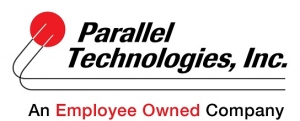 Parallel Technologies, Inc.